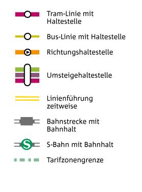 klinikum magdeburg olvenstedt